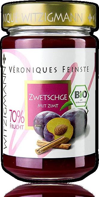 B2K-Referenz-Witzigmann-Veroniques-Feinste